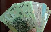 Mang tiền giả từ Hà Nội vào Đà Nẵng tiêu thụ
