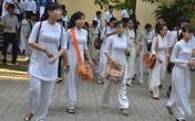Hai thí sinh Đà Nẵng đang thi phải nhập viện cấp cứu
