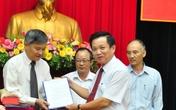 Đà Nẵng thành lập Ban Nội chính