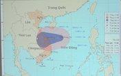 Đà Nẵng họp khẩn bàn cách đối phó bão số 8
