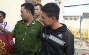 Nam thanh niên bị đâm tử vong sau cuộc 'tỉ thí'