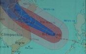 Chính phủ chỉ đạo: Kiên quyết di dời dân ra khỏi vùng ảnh hưởng  nguy hiểm của bão Haiyan