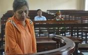 Dụ dỗ em gái và phụ nữ bán sang Trung Quốc làm gái mại dâm