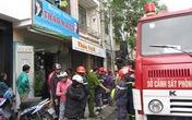 Nhói lòng gia cảnh thiếu nữ bị chém, thiêu sống ở Đà Nẵng