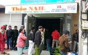 Thiếu nữ bị chém rồi thiêu sống ở Đà Nẵng đã qua đời