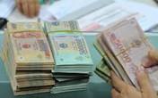 """Quảng Nam: Ba cán bộ ngân hàng """"thụt két"""" hơn 25,5 tỷ đồng"""