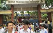 """TS Trịnh Thu Tuyết: """"Đề Văn đã chạm tới những xúc cảm cao quý trong mỗi học trò"""""""