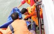 Tặng bằng khen 7 ngư dân cứu nạn tại Cần Giờ