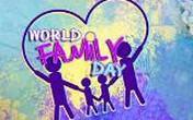 Tổ chức Ngày hội gia đình quốc tế