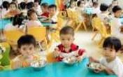 """TP HCM: Thi """"Tìm hiểu về Dinh dưỡng và Sức khỏe trẻ mầm non"""""""