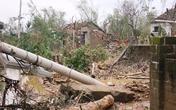 Tấm lòng người xa xứ với đồng bào bị bão lũ ở Quảng Bình