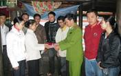 Quảng Bình: Chi khẩn cấp 19 tỷ đồng hỗ trợ khắc phục bão lụt