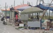 """Hồi âm bài """"Sống thấp như người dân ở nhà thu nhập thấp"""": UBND TP Hà Nội yêu cầu sớm khắc phục những bất cập"""