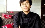 Tiết lộ về cát-sê cao nhất của Quán quân Vietnam Got Talent 2012