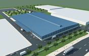 Diana xây dựng nhà máy mới tại Bắc Ninh