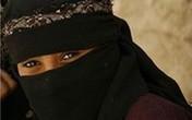 Cô dâu 8 tuổi chết thảm trong đêm tân hôn với ông chồng 40