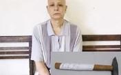 Vụ giết vợ vì lọ mắm tôm: Nạn nhân từng viết đơn tố giác chồng bạo hành