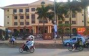 Hà Nội đề xuất tách huyện Từ Liêm thành 2 quận