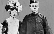 Hôn lễ của hoàng hậu cuối cùng Trung Quốc