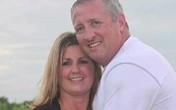 Bức thư cảm động của người vợ đã chết 2 năm gửi cho chồng dịp Giáng sinh