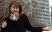Ngắm vẻ đẹp hoàn hảo của nữ tỷ phú trẻ nhất Trung Quốc
