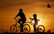 Câu chuyện ý nghĩa về gia đình khiến người xem rớt nước mắt