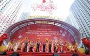 Tưng bừng khai trương Thiên đường vui chơi và mua sắm hàng đầu Việt Nam