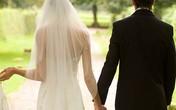 Trước khi kết hôn với Z, hãy yêu thương trân trọng ABC đời bạn!