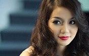 Ca sĩ Ngọc Anh đẹp hơn sau mỗi scandal
