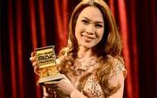"""Những mỹ nhân """"sạch"""" nhất showbiz Việt"""