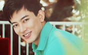 Trung Cương: Người đẹp hát hay thì còn gì bằng