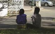 Điểm mặt những vụ ngồi tù vì … hiếp dâm vợ