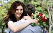 Sưởi ấm trái tim vợ bằng những điều bất ngờ