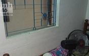 Trộm cắt cả cửa sổ bằng sắt mò vào nhà dân lấy nửa tỷ đồng