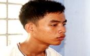 Rùng rợn nữ bác sĩ bị gã hàng xóm tuổi teen giết chết bằng 50 nhát dao