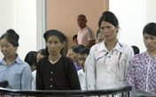 Con trai bất hiếu quyết đẩy mẹ già 81 tuổi vào tù cho hả dạ