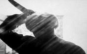 Tội ác kinh hoàng từ mối bất hòa anh vợ - em rể