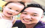 Diễn viên, MC Thành Trung lần đầu chia sẻ chuyện chia tay vợ