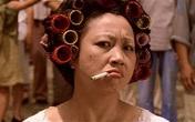 Bí mật thú vị về bà chủ nhà siêu dữ trong 'Tuyệt đỉnh kungfu'