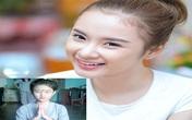 """3 mỹ nhân nhiều """"bản sao"""" nhất showbiz Việt"""