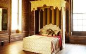 Đại gia Lê Ân đặt mua chiếc giường đắt nhất thế giới