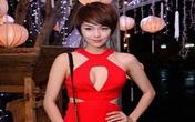 Những khoảng hở 'hiểm hóc' của mỹ nhân Việt