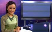 Những MC truyền hình xinh đẹp nhất Việt Nam