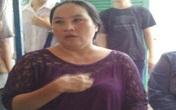 Mẹ Wanbi Tuấn Anh quặn lòng kể những ngày cuối của con