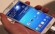 6 smartphone có tốc độ nhanh nhất hiện nay