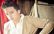 Cao Thái Sơn liên hệ Bộ Công An nhờ can thiệp ''scandal gạ tình''