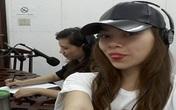 Hồ Ngọc Hà và sở thích 'tự sướng' khiến fan phát sốt