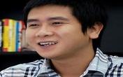 """Hồ Hoài Anh lên tiếng về """"nụ hôn khó hiểu"""" của Quang Anh"""