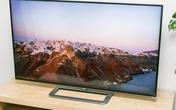 Những chiếc TV LED đáng bỏ tiền mua