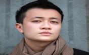 Những sao nam Việt sở hữu làn da không tỳ vết